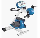 Medimotion Bike